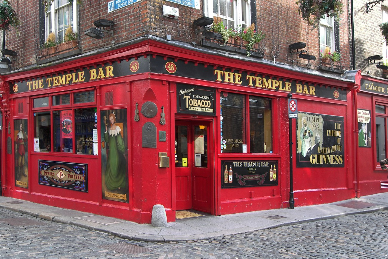 the-temple-bar