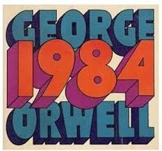 1984, Consigli di lettura