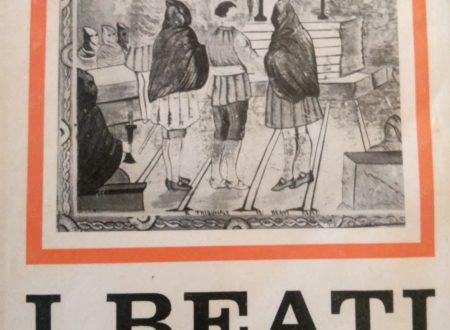 I BEATI PAOLI, Consigli di lettura