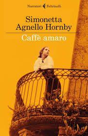 CAFFÈ AMARO, Consigli di lettura