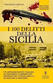I 100 DELITTI DELLA SICILIA, Consigli di lettura