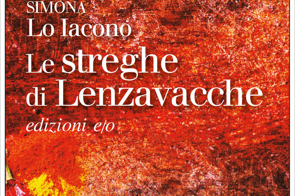 21949-le_streghe_di_lenzavacche
