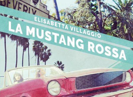 LA MUSTANG ROSSA, Consigli di lettura