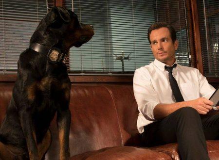 SHOW DOGS – ENTRIAMO IN SCENA, Recensione di Massimo Arciresi